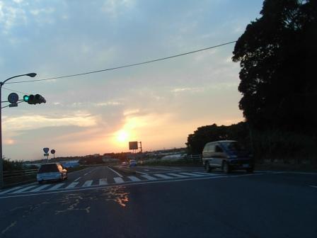 09.22.07.JPG